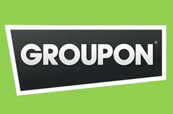 groupon for pet care in las vegas lakes