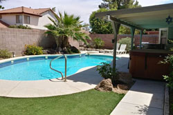 pet friendly vacation rentals in las vegas, by owner rentals dog friendly in las vegas