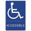 wheelchair accessible rentals in las vegas